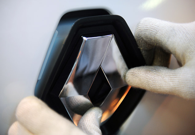 Renault-Nissan и АВТОВАЗ