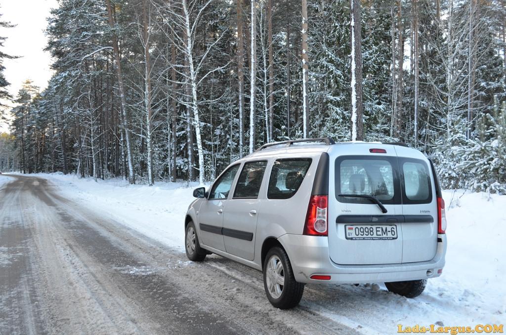 Продажа авто в Рязани : новые и с