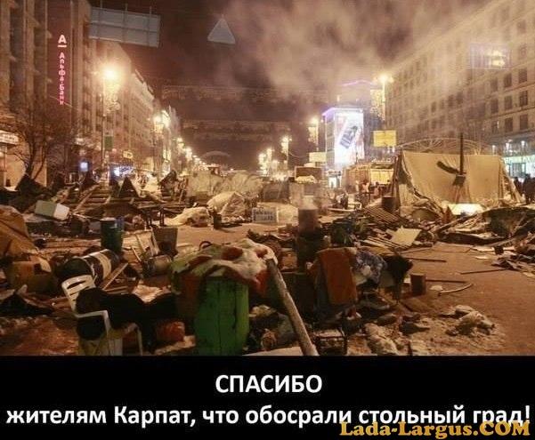 Крымский вот и кончилась война