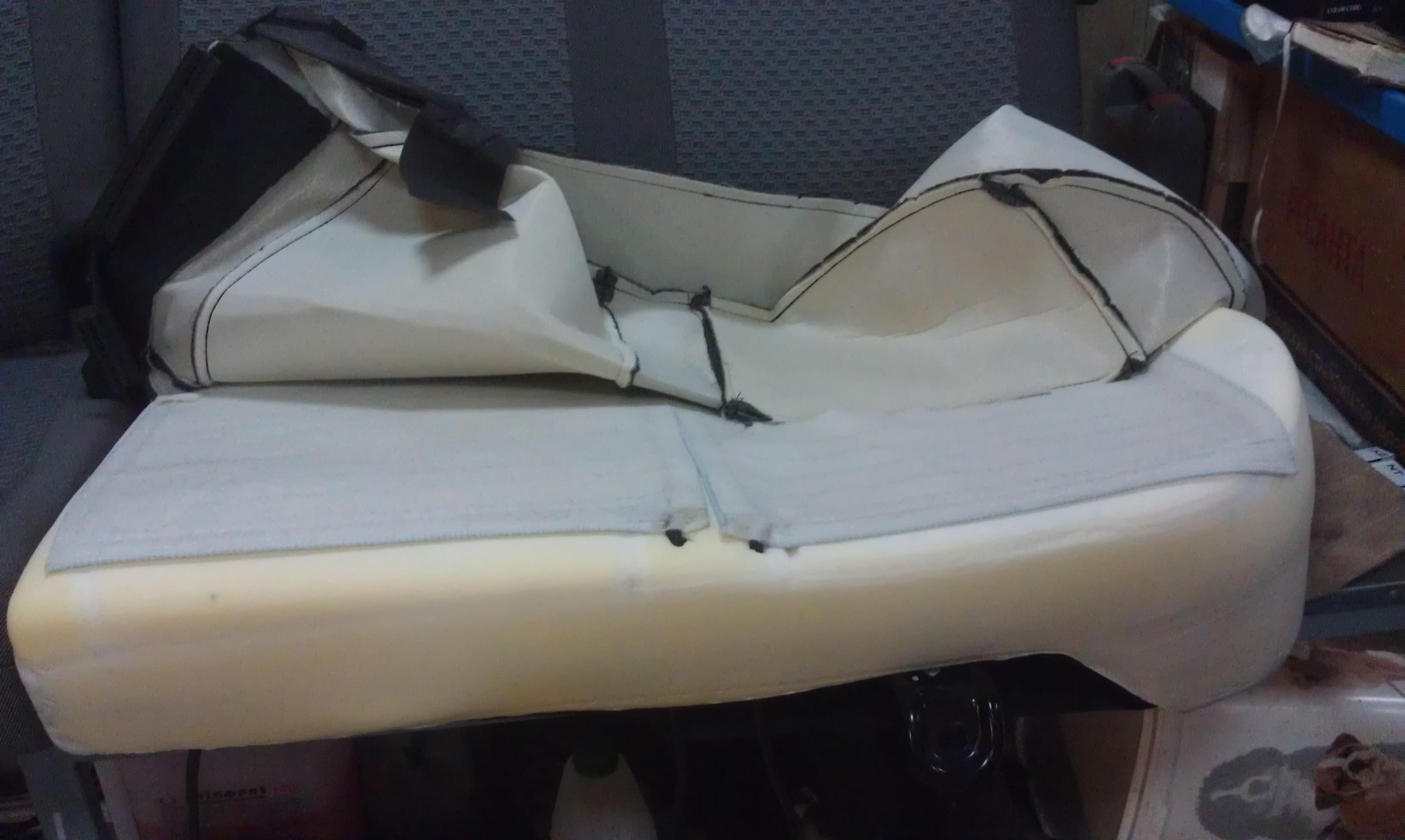 схема подключения обогрева переднего сиденья рено логан